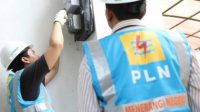 Kemendagri Dukung PLN Sinkron Data 37 Juta Pelanggan Listrik Subsidi
