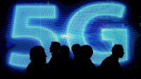 Kemenperin Dorong TKDN untuk Infrastruktur Digital 5G