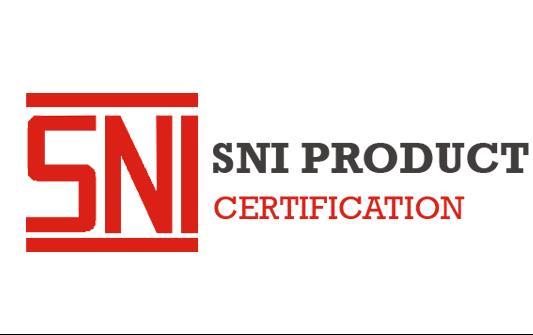 Kemenperin dan BSN Tingkatkan Kepastian Pengukuran Penerapan SNI