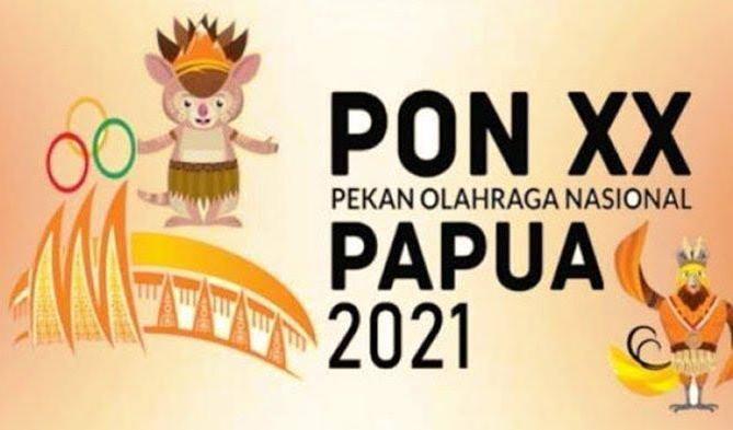 Kementerian PUPR Serah Terima Pengelolaan Empat Venue PON XX