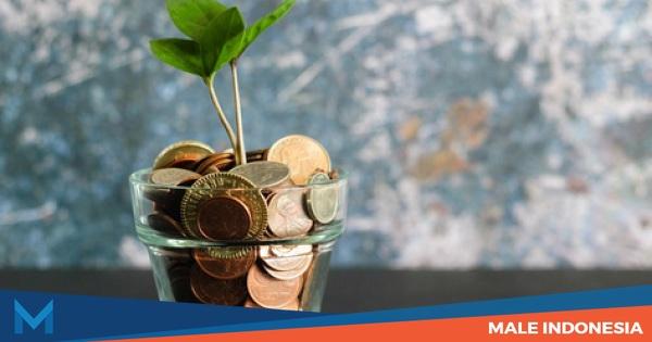 Kenali Pentingnya Risiko Keuangan Bagi Milenial