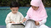 Kenalkan kepada Anak, Ini 10 Sahabat Terbaik Nabi Muhammad yang Layak Diteladani