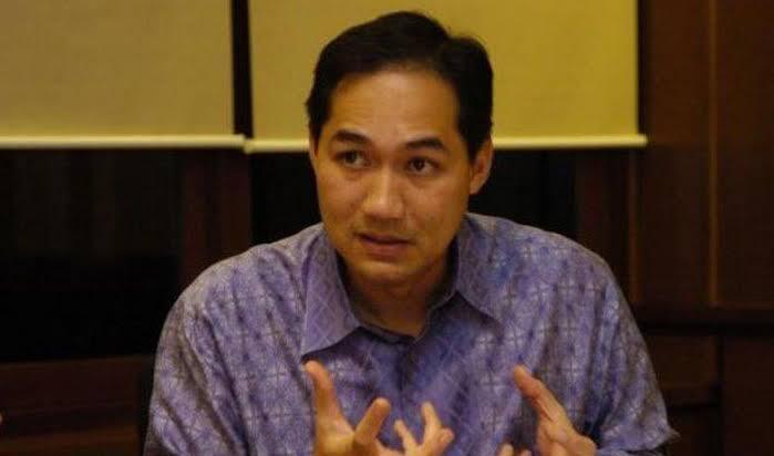 Mendag Prediksi Ekonomi Digital Indonesia Tumbuh Delapan Kali 2030