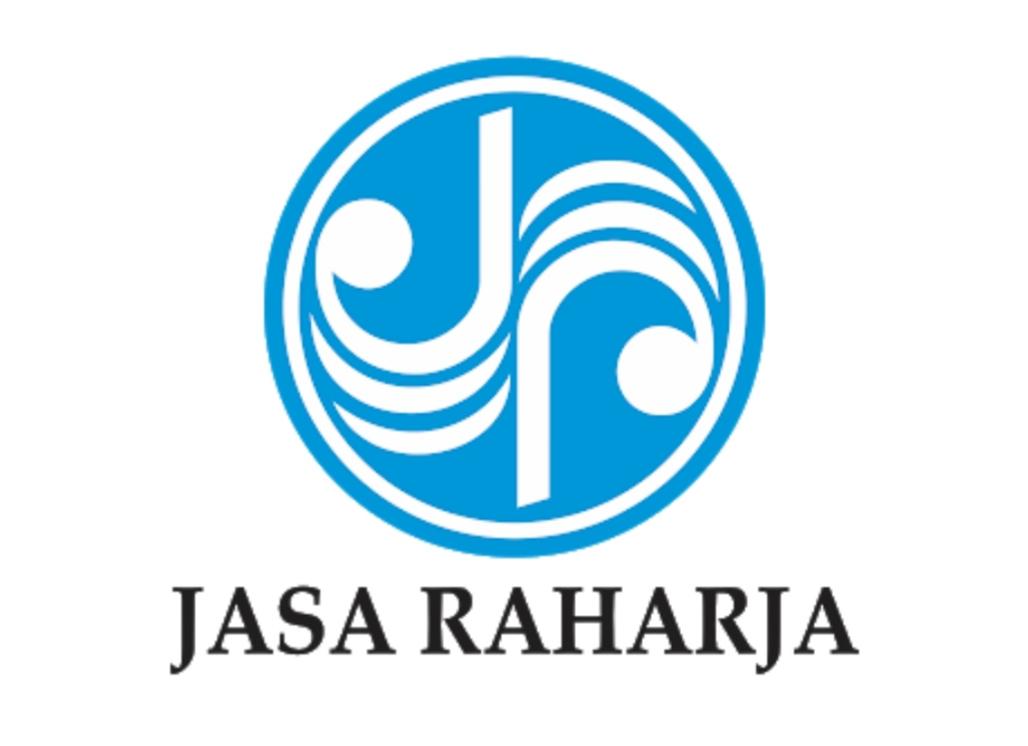 Menteri BUMN dan IFG Rombak Direksi Jasa Raharja