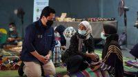 Menteri Erick Dorong BUMN Perbesar Atensi Bagi Pelajar dan Perempuan