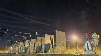 PLN Operasikan SUTET 500 kV PLTU Tanjung Jati B dan GITET 500 kV Pemalang