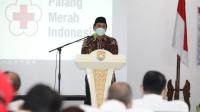 PMI Jawa Tengah Penuhi Kebutuhan Plasma Konvalesen Hingga 91%