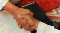 Pemkab Cianjur Keluarkan Larangan Kawin Kontrak