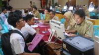 Pemprov DKI Buka Jalur Afirmasi Bagi Masyarakat Kurang Mampu