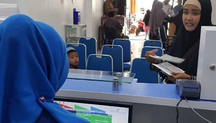 Pemprov Siap Penuhi Modal Inti Minimum Bank Kalsel sebesar 3T