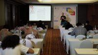 Percepat Transformasi Digital, Kominfo Gelar Siberkreasi Local Fair