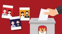 Putusan MK, Bawaslu sebut PSU Pilgub Kalsel 2020 Lancar dan Kondusif