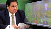 Reformasi Struktural Kunci Pemulihan Ekonomi Indonesia dan Asia Fasifik