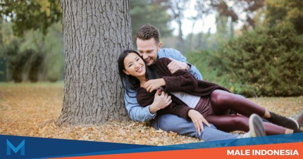 Rekor Unik dan Luar Biasa Di Dunia Percintaan