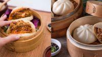 Resep Bakpao Daging, Cocok untuk Sarapan dan Camilan