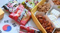 PT Jakarta Boga Utama Sari hadirkan Varian terbaru Samyang Buldak Extreme Sauce
