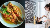 Sedap Banget! Ini 7 Resep Ikan Lele untuk Referensi Masak Ikan di Rumah