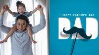 Selamat Hari Ayah Sedunia! Ini Sejarah, Ucapan, dan Kegiatan Seru untuk Merayakannya