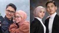 Sering Dikira Pacaran, Intip 7 Potret Kompaknya Lesti Kejora dan Sang Kakak