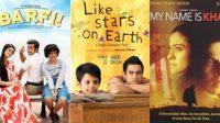 Siapkan Tisu, Ini 8 Film India Sedih Terbaik yang Menguras Air Mata!