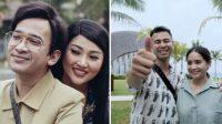 Tajir Melintir, 6 Artis Ini Bongkar ATM dan Pamer Isi Saldo Rekening