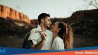 Tanda Emosional Anda Dimanipulasi Oleh Pasangan