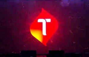 Telkomsel Luncurkan Logo Baru Setelah 26 Tahun Beroperasi - SinarHarapan.ID
