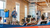 Tiga Hal Penting dalam Membangun Startup