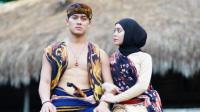 5 Fakta di Balik Ditundanya Pernikahan Rizky Billar dan Lesti Kejora | theAsianparent Indonesia