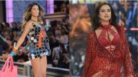 5 Model Victoria Secret yang Sedang Hamil Ketika Tampil di Runway | theAsianparent Indonesia