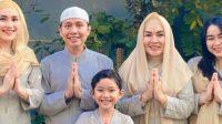 Geruduk Haters Ayu Ting Ting, Orangtua Minta Bantuan KBRI Singapura | theAsianparent Indonesia