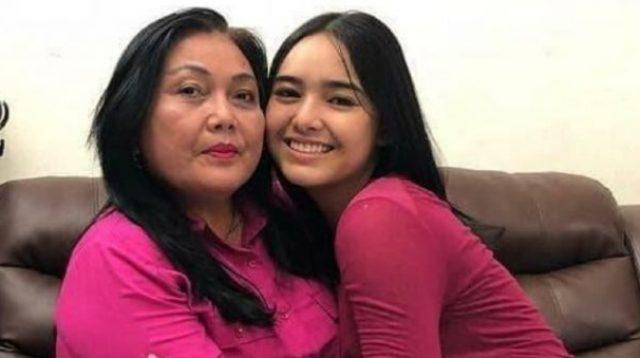 Ibu Amanda Manopo Meninggal karena COVID-19, Ini Pesan Terakhirnya | theAsianparent Indonesia