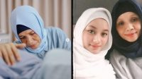 Menyentuh! Doa Dinda Hauw untuk Ibunda Bikin Baper | theAsianparent Indonesia