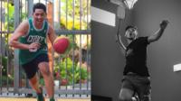 Punya Tubuh Tegap dan Macho, Ini 4 Olahraga Favorit Arya Saloka | theAsianparent Indonesia