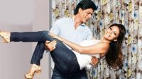 Shah Rukh Khan Blak-blakan Pilih Istri Ketimbang Karir, Ini Ungkapannya | theAsianparent Indonesia