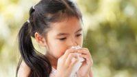 Si Kecil Mengalami Anosmia? Ini 5 Langkah Mengatasinya yang Perlu Parents Lakukan | theAsianparent Indonesia