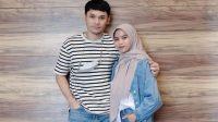 Tak Kuat dengan Perdebatan Netizen, Ini Isi Curhatan Istri Ben Kasyafani Saat Dibandingkan dengan Marshanda | theAsianparent Indonesia