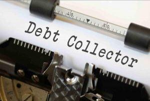 Debt Collector Masih Ada di Masa Covid